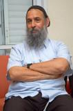 Dovid Shirel