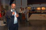 Rabbi David Shpitz