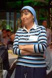 Marina Sokol