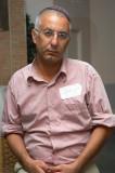 Amnon Shomron