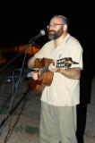 Eli Bar-Yalom