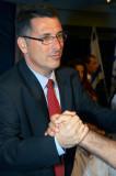 Gideon Sa`ar