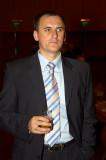 Oleg Striga