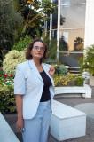 Victoria Vexelman