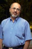 Mark Radutsky