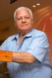 Eli Shitrit