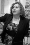 Miriam Gurov