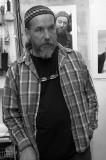 Anatoliy Schelest