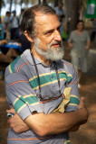 Ephraim  Kholmyansky