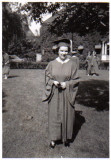 Constance Ruth Cramer - May 25, 1942