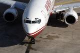 AIR BERLIN BOEING 737 800 DUS RF IMG_6687.jpg