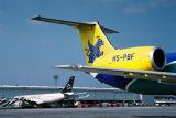 PB AIR TG TAILS BKK RF 1798 25.jpg