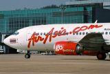 AIR ASIA BOEING 737 300 MFM RF 1909 11jpg.jpg