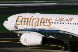 EMIRATES AIRBUS A330 200 DUS RF 1772 7.jpg