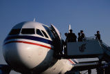CHINA NORTHWEST A320 BJS RF.jpg