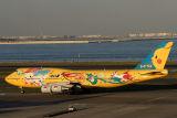 ANA BOEING 747 400 HND RF IMG_7704.jpg