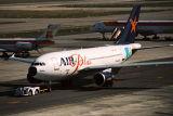 AIR PLUS COMET AIRBUS A310 300 MAD RF.jpg