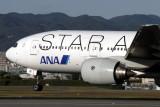 ANA BOEING 777 200 ITM RF IMG_7445 .jpg