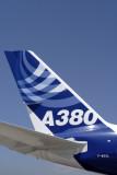 AIRBUS A380 SYD RF IMG_7743 .jpg
