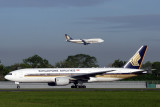SINGAPORE AIRLINES AIRCRAFT SIN RF IMG_7851 .jpg