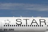 SINGAPORE AIRLINES BOEING 777 ADL RF IMG_7754 copy.jpg