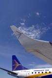 EMBRAER ERJ  190 ADL RF IMG_7715 .jpg