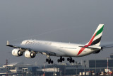 EMIRATES AIRBUS A340 500 SYD RF IMG_8097 .jpg