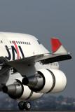 JAL BOEING 747 400 RF IMG_7988.jpg
