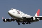 JAL BOEING 747 400 SYD RF IMG_8175 .jpg