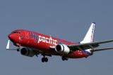 PACIFIC BLUE BOEING 737 800 SYD RF IMG_8169 .jpg