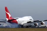 QANTAS BOEING 747 400 SYD RF IMG_7946 .jpg