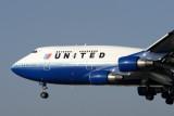 UNITED BOEING 747 400 SYD RF IMG_8118 .jpg