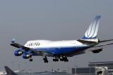 UNITED BOEING 747 400 SYD RF IMG_8119 .jpg