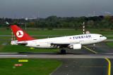 TURKISH AIRBUS A310 300 DUS RF 1711 27.jpg