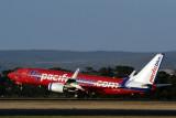 PACIFIC BLUE BOEING 737 800 HBA RF IMG_8324 .jpg