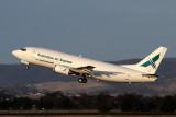 AUSTRALIAN AIR EXPRESS BOEING 737 300F HBA RF IMG_8328 .jpg
