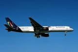NATIONAL AIRLINES BOEING 757 200 JFK RF 1631 23.jpg