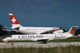 CROSSAIR SWISS AIRCRAFT GVA RF 1656 33.jpg