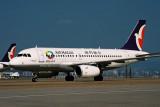 AIR MACAU AIRBUS A319 MFM RF 1906 16 JPG.jpg