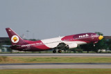 NOK AIR BOEING 737 400 BKK RF 1894 10.jpg