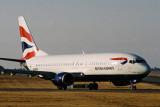 BA COMAIR BOEING 737 400 JNB RF 1871 26.jpg
