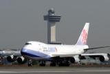CHINA AIRLINES CARGO BOEING 744F JFK RF.jpg
