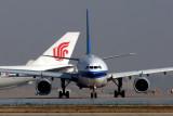 AIRCRAFT BEIJING RF .jpg