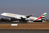 EMIRATES AIRBUS A340 300 JNB RF.jpg