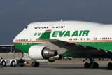 EVA AIR BOEING 747 400 LAX RF 0792.jpg