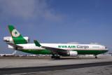 EVA AIR CARGO MD11F LAX RF.jpg