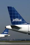 JET BLUE TAILS JFK RF.jpg