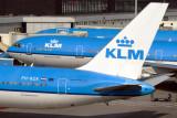 KLM TAILS AMS RF.jpg