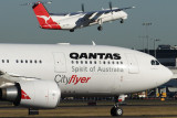 QANTAS AIRCRAFT SYD RF.jpg
