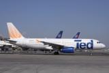 TED AIRBUS A320 RF.jpg